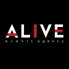 Alive-Events-Agency-logo-2.jpg