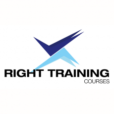 Right-Training-Courses-logo-1.png